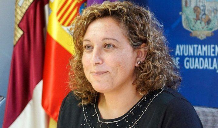 El PP reclama al alcalde de Guadalajara un plan de limpieza y desinfección para una vuelta segura a las aulas