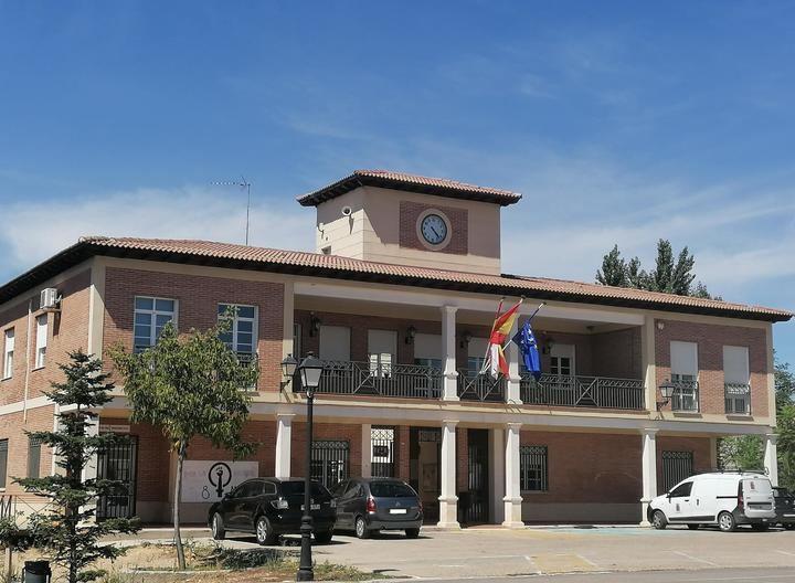 El Ayuntamiento de Villanueva de la Torre va a contratar a más de una treintena de personas desempleadas a través del Plan de Empleo de la Junta