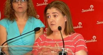 La alcaldesa de Villanueva de la Torre ingresada en el hospital por coronavirus