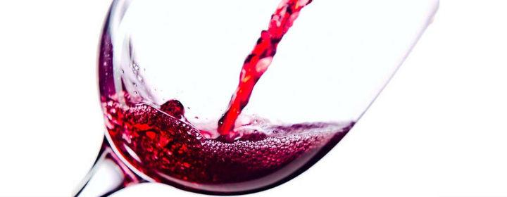 ASAJA CLM asegura que falta rigor y concreción en el borrador de la Ley de la Viña y del Vino presentada por la Junta de Page