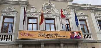 El PP lleva a los ayuntamientos una moción para exigir al Gobierno de Sánchez e Iglesias que movilice 40.000 millones de euros para los municipios