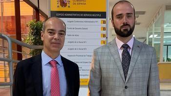 El gobierno socialista de Azuqueca sentenciado por desviación de poder gracias a una demanda de VOX