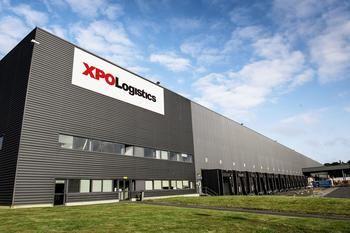 XPO Logistics abre un nuevo Centro Logístico Sostenible en Guadalajara para dar servicio a Primark en España y Portugal