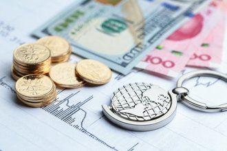 Reclamación de hipotecas multidivisa: ¿qué hacer cuando la hipoteca está referenciada a yenes japoneses o francos suizos?