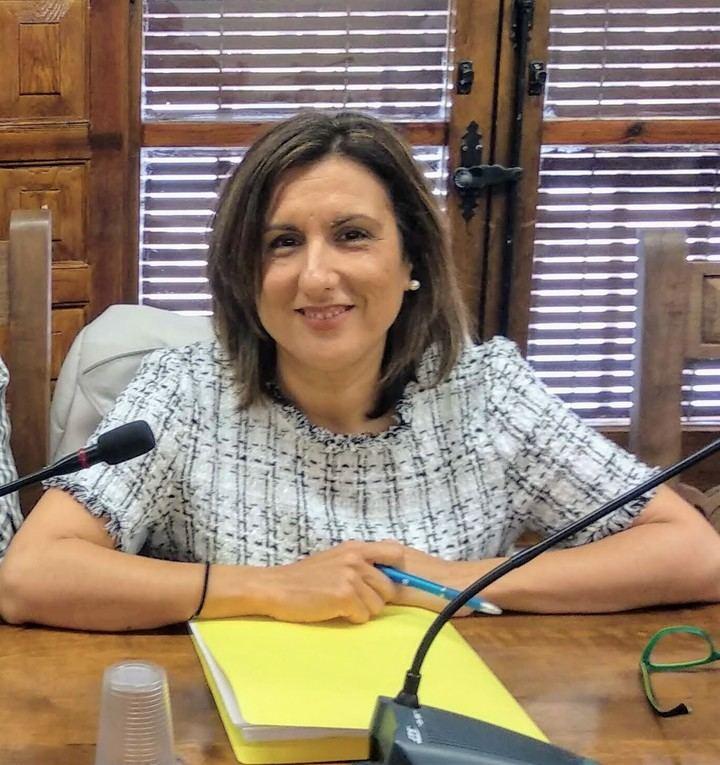 CONTIGO exige medidas económicas para Guadalajara tras conocerse que abril ha sido un mes negro para los autónomos de la provincia