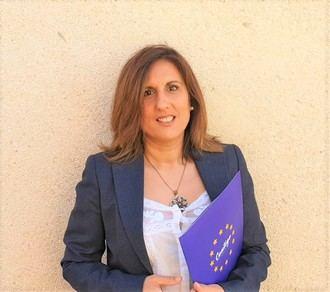 CONTIGO El Casar-Mesones presenta un Plan de actuación municipal para mitigar las consecuencias derivadas del COVID-19
