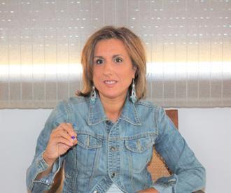 Yolanda Ramirez (CONTIGO) alerta de que C-LM está abocada al caos económico y sanitario con García-Page