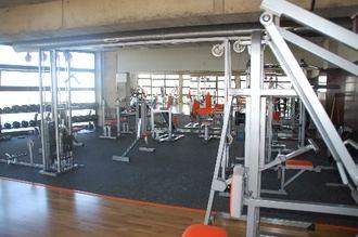 El Ayuntamiento de Yunquera de Henares reabrirá el gimnasio municipal el próximo martes 1 de septiembre