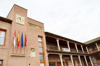 Yunquera de Henares gana 161 vecinos durante el 2020 y ya tiene 4.205 habitantes