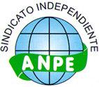 El sindicato de profesores de Guadalajara (ANPE) dice que hay que acabar con los privilegios de los liberados