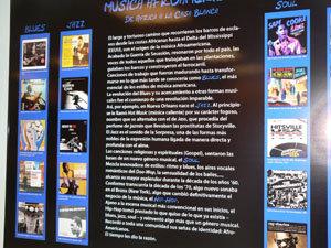 Un recorrido por la música del s.XX, en Cabanillas del Campo