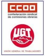 CCOO y UGT se enriquecen con cada trabajador despedido en un ERE