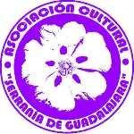 La Asociación de la Serranía de Guadalajara muestra su rechazo frontal al cierre de las Escuelas Rurales