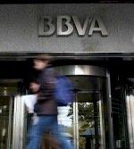 """El mercado laboral de España funciona """"igual que en los años 70"""", según BBVA"""