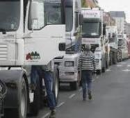 Desconvocada la huelga en Logística de Guadalajara