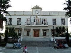 Atención nuevos alcaldes: la Justicia condena a un alcalde a pagar las deudas del Ayuntamiento con sus bienes personales