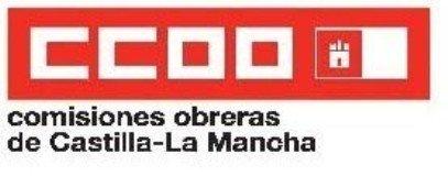 CCOO reúne en Guadalajara a más de 300 delegados en una asamblea sobre negociación colectiva y Reforma Laboral