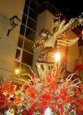La Diputación de Guadalajara declara cuatro fiestas de la provincia de Interés Turístico Provincial