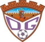 El Deportivo Guadalajara se deja otros tres puntos ante un Huesca con tres positivos en alcohol
