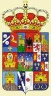 Comunicado Oficial de la Excma Diputación Provincial de Guadalajara en relación con la Banda de Música