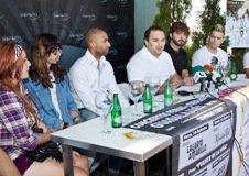 El Ayuntamiento de Guadalajara sigue apostando por los grupos de música locales