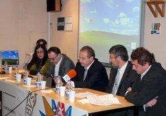 Guadaenred celebra su segunda jornada de networking el próximo 26 de enero