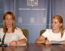 """Guarinos señala que las sentencias sobre la Banda de Música confirman la """"irregularidad"""" en la que se encontraban sus miembros"""