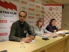 El concurso de traslados de funcionarios provoca el cese de 400 interinos