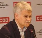 José Luis Gil, reelegido secretario general de CCOO de Castilla La Mancha con el 85,2 % de los votos