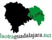 Balance de La Otra Guadalajara del año 2012: Caracterizado por el proceso de exterminio de nuestra Comarca.