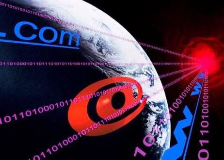 Al final no pudo ser y la ONU no controlará Internet