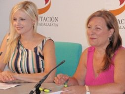 El PSOE urge a Guarinos a una solución para la Banda de Música