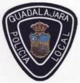 Cuatro detenidos por conducir con intoxicación etílica este fin de semana en Guadalajara