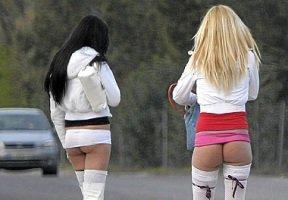 prostitutas albacete prostitutas haciendo la calle
