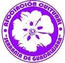 Fidel Paredes, nuevo presidente de la Asociación Serranía de Guadalajara