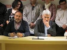 Los sindicatos dicen que los pitidos contra Cospedal son el preámbulo del malestar que se expresará el jueves