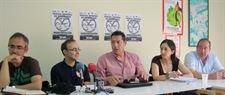"""Todos los sindicatos de Castilla La Mancha ven """"despreciables"""" las razones de la Junta para cerrar escuelas"""