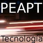 El profesorado de Tecnología denuncia que la LOMCE elimina la educación tecnológica del sistema educativo