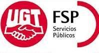 Concentración este lunes a las 12 horas en la Plaza del Jardinillo en contra de los recortes del sector financiero