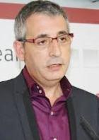 El Tribunal Supremo investiga al alcalde de Valdepeñas por un delito de presunta prevaricación