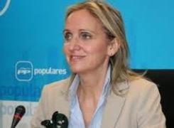 """Carmen Casero : """"Hubiera sido un acto de hombría sindical"""" que hubiesen informado de la demanda"""