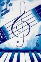 """El Ayuntamiento organiza una nueva edición del programa """"Música en familia. Padres, madres e hijos aprendiendo juntos"""""""