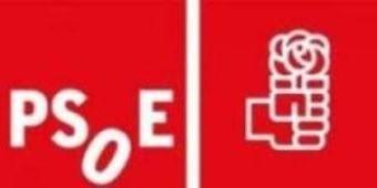 Grave división interna en el PSOE alcarreño : De Jesús Alique y Araceli Muñoz como cabezas de lista a Rafael Esteban y Pablo Bellido, en menos de 15 días.