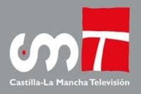 ¿Incompetencia o intento de manipulación? La directora de informativos de Televisión de Castilla La Mancha dirige un escrito a sus redactores propio de la Señorita Pepis.