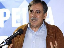 Valeriano Gómez explicará en Guadalajarael retroceso de la reforma laboral en materia de igualdad
