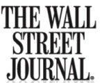 """Sindicalistas de CCOO en la región protagonizan la portada de """"The Wall Street Journal"""""""