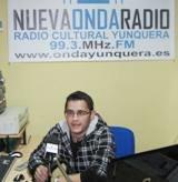 Nueva Onda Radio Yunquera cumple dos años de existencia