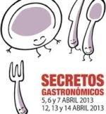 Exitosa acogida para el primer fin de semana de los Secretos Gastronómicos y para la novedosa propuesta turístico – cultural Monumentos con Letra y Música