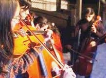 El sindicato ANPE celebra el anuncio del consejero de Educación de crear para Castilla La Mancha un Conservatorio Superior de Música