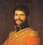 Sigüenza tiene una deuda pendiente con Juan Martín, el Empecinado